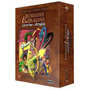 Box Caverna Do Dragao 4 Dvds