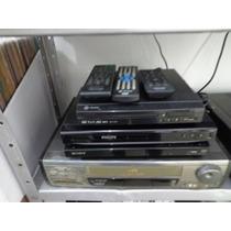 Video - Cassete Jvc