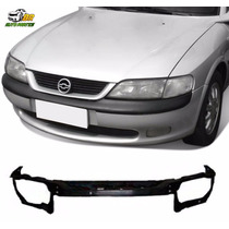 Painel Frontal Chevrolet Vectra 97 98 99 00 01 02 03 04