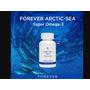 Omega 3 Forever Artic-c Produto Forever Living!!!!!!!!!!