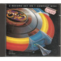 Electric Light Orchestra Out Of The Blue 1987 Prog (ex/ex)us