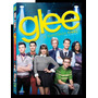 Box Original: Glee - A Temporada Final Dvd 6 Temp - 4 Dvd