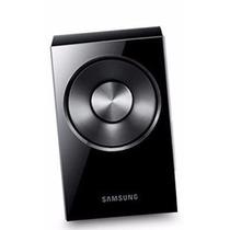 Caixas Para Home Theater Samsung Original Nova