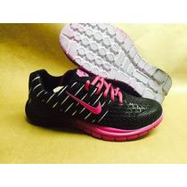 Tênis Nike Air Max Feminino Running Imperdível