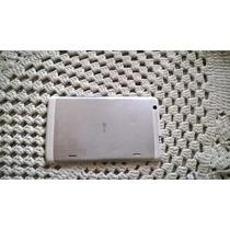 Tablet Lg Gpad V500, Tela De 8.2 Para Concerto