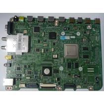 Placa Principal Tv Samsung Un60d6500/un46d6900 Nova Original