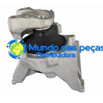 Coxim Calço Motor Lado Direito Honda Crv 2.0 16v 2008/...