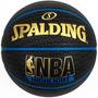 Bola Basquete Spalding Oficial Highlight 3241 Aprovada Nba
