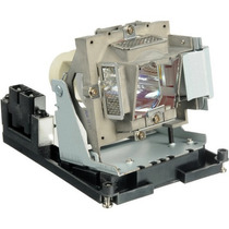 Vivitek Projector Lâmpadas D855st
