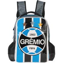 Mochila Escolar Gremio Tricolor Gaucho Xeryus Grande 5312
