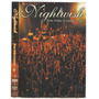 Dvd Nightwish From Wishes To Eternit=live-orig-usado
