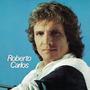 Roberto Carlos 1980 A Guerra Dos Meninos Frete R$ 7,10