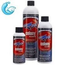 Colony Atm 118ml (água Doce)