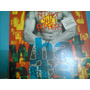 Lp Vinil Red Hot Chilli Peppers Whats Hits