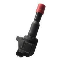 Bobina De Ignição Honda Fit 1.4 8v Traseira Cm11-108 Imp