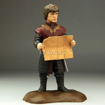 Tyrion Lannister Game Of Thrones Dark Horse Deluxe Dh-204960