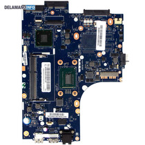 Placa Mãe Notebook Lenovo Ideapad S400 Touch La-8952p (238)