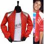Jaqueta Outwear Casuais Modelo Michael Jackson Moda 2016 !