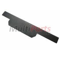 Bateria Semp Toshiba Sti Is-1412 / Is-1413 / Is-1414 Series