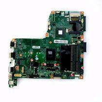 Placa Mãe Original Notebook Cce Win I25 71r-c14cu6-t810