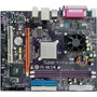 Kit Placa Mãe Via Pc3000 + 1gb Memoria Kingston Ddr2