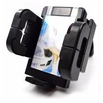Suporte Celular Para Bike Moto Gps Tablet 7 Iphone Galaxy