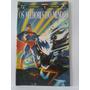 Superman & Batman - Os Melhores Do Mundo - Mythos - 2003