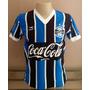 Camisa Retrô Grêmio 1988 - $ $ . S A L D Ã O . $ $