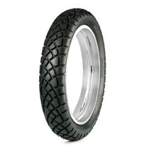 Pneu Cst Traseiro 110/90/17 Bros/shineray Enduro/falcon/gf