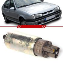 Kit Bomba Combustível Elétrica Renault R19 95 94 93 92 Refil