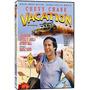 Dvd Férias Frustradas 1983 Novo Original Lacrado Chevy Chase