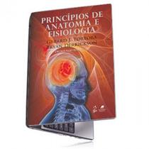 E-book - Princípios De Anatomia E Fisiologia