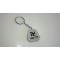 Chaveiro Chevrolet Zacarias Chevette Opala Antigo
