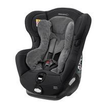 Cadeira Bebé Confort Iseos Neo Plus 0 A 18 Kg - Black Raven