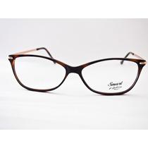429963ed71202 Busca armação de oculos tipo gatinho tartaruga com os melhores ...