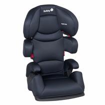 Cadeirinha Auto Bebe Automóvel Cadeira Safety 1st 15 A 36 Kg