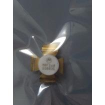 Transistor Mrf160 Mrf 160 Motorola
