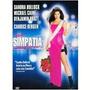 Dvd Miss Simpatia Orig//usado