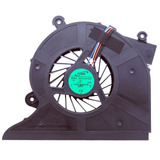 Cooler All-in-one Hp Omni 200 Compaq 6000 Pro Aio 12v
