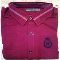 Camisa Fascynios Classic