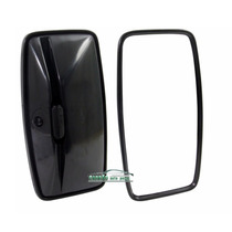 02 Espelho Retrovisor Caminhao Mb 1113 1313 1314 1519 1932