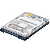 Hd 500gb Notebook Original Positivo Sim 6326
