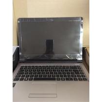 Notebook Core I5 4200u ,4gb Mem , 500gb Hd ,tela 14 Lcd