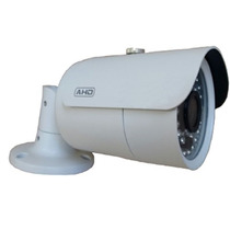 Câmera De Monitoramento 1.0 Megapixel Ahd-m Para Stand Alone