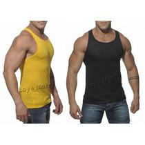 Roupas Masculinas Camisetas Regata Camisas Blusas Masculinas