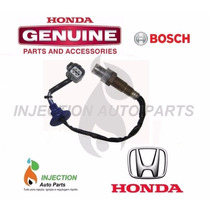 Sonda Lambda Honda Fit 1.4 Pré Catalizador 0258006538 Origin