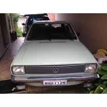 Gol 1.6 Motor A (ar) 2 Portas Gasolina/gnv Legalizado.
