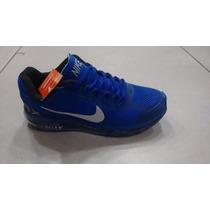 Tênis Nike Air Max Feminino 2013 Super Promoção Aproveite
