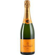 Champagne Veuve Clicquot 9 Litros Salmanasar