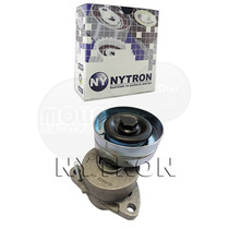 Tensor Direcao Hidraulica Nytron Classic 1994 A 2013